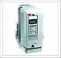 特价供应ABB   变频器 2