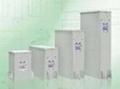 供应ABB-RVC功率因数控制