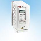特价供应ABB   变频器 4