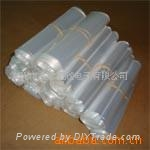 POF收縮袋 收縮袋 1