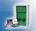 广州数字电话交换机专业生产和安