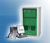 廣州數字電話交換機專業生產和安裝