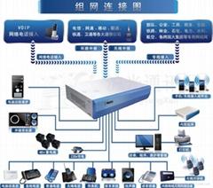 广州维修电话交换机