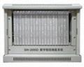 矿山数字调度机