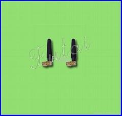 GSM/CDMA AP Antenna