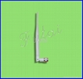 Mobile Terminal Antenna(Indoor Dipole Ap