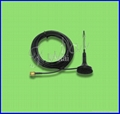 GSM Mobile  Car Antenna with SMA