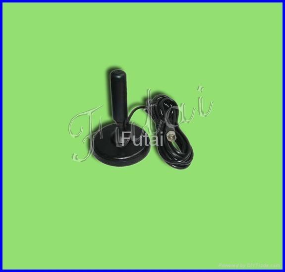 Mobile Digital TV Antenna/DVB-T Antenna 1
