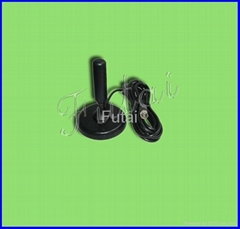 Mobile Digital TV Antenn