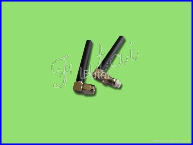315/433MHz Rubber antenna 1