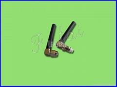 315/433MHz Rubber antenna