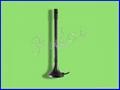 CDMA  Mobile Antenna