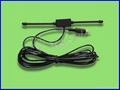 433MHZ Alarm Car antenna