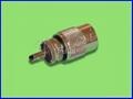 Q9/SL16/L16 connector