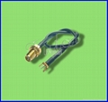 Interface cable(TNC /SMA Jumper Cable)