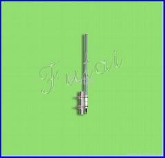 2.4G Omni-directional Antenna/Omni-Fiberglasses Antenna