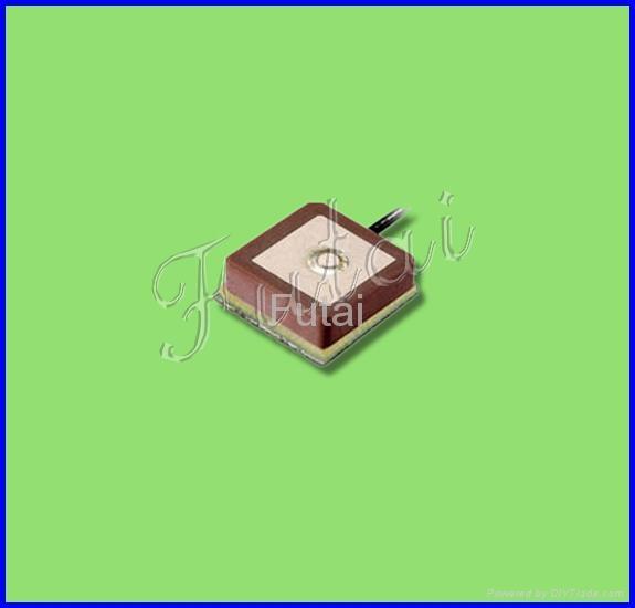 GPS PCB Internal Antenna