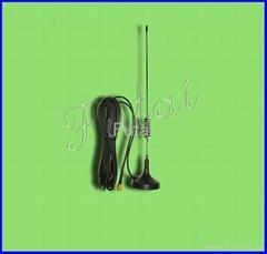 3G Magnet Antenna
