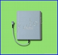 GSM Wall Mount Directional Antenna