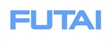 Futai HongKong Co.LTD.