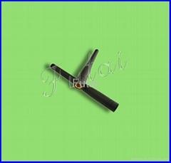 433MHz AP Antenna