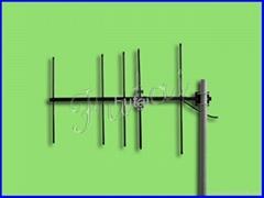 433MHz Yagi Antenna