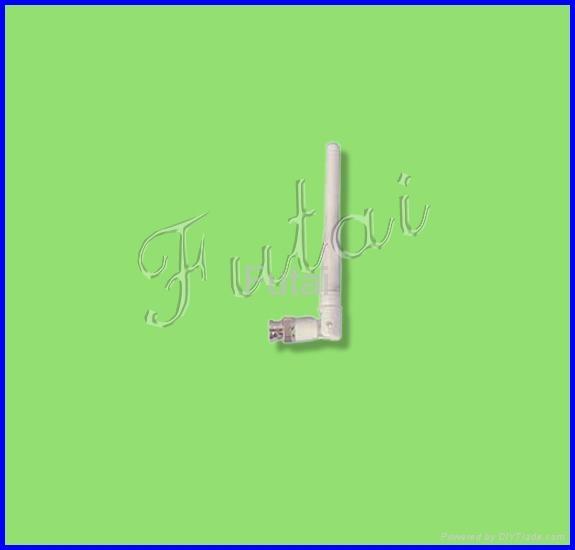 315MHz Rubber Antenna 1
