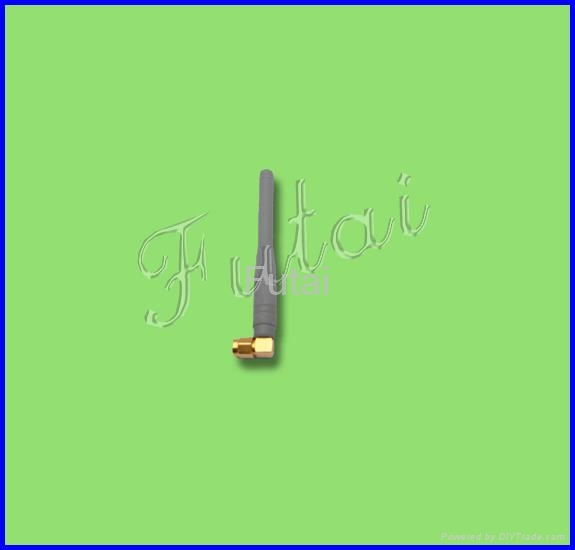 315MHz mobile phone antenna 1