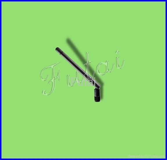 GSM Ap Antenna 1