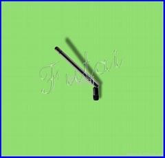 GSM Ap Antenna