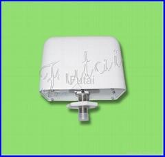 2.4G  Antennas