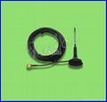 GSM/CDMA  Antennas