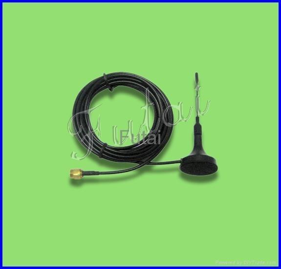 GSM Car Antenna