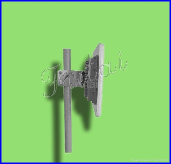 3.5G Panel Antenna with N connector 1