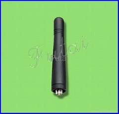 3G Mobile Phone Antenna with SMA Connector