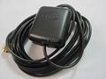 GPS Mobile Car Antenna 4