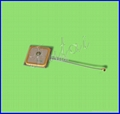GPS Internal PCB Antenna(Manufacturer)