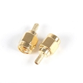 SMA Male RF Connector