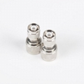 TNC Male to N Male Adapter  6