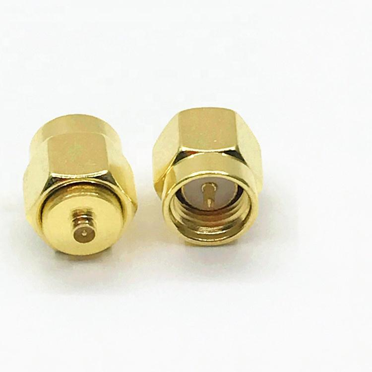 UFL to SMA Adapter Connector SMA UFL 2