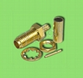 High Quality Antenna SMA Connector 1