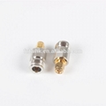 RF Coaxial N Female to SMA Male Adapter  3