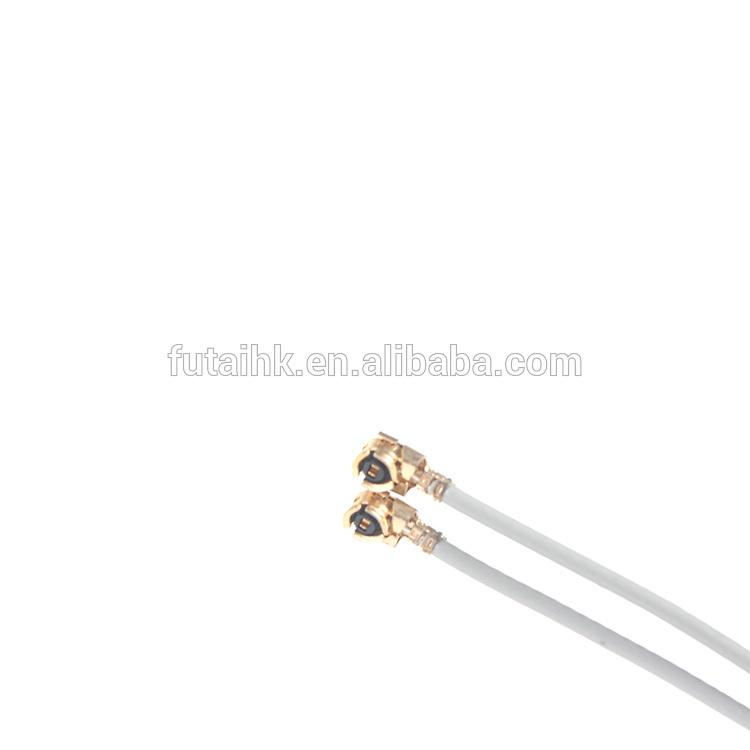 High Quality Factory Price SMA to UFL Cable  6