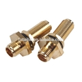 Factory Price RF Coaxial Adapter SMA Adapter