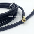 SMA Male to SMA Female Connector Interface Cable