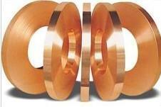 進口磷銅帶 2