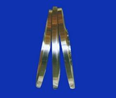 鍍鎳不鏽鋼帶
