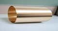 C5210磷銅帶 2