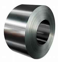 SK5碳鋼帶