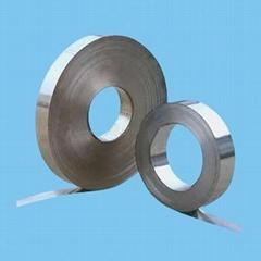 SUS304不鏽鋼帶